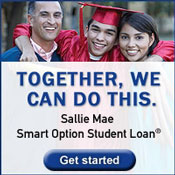 sallie_mae_student_loan_badge