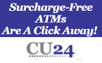 CU24-surcharge_free_atms_are_a_click_away