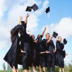 graduates scholarships