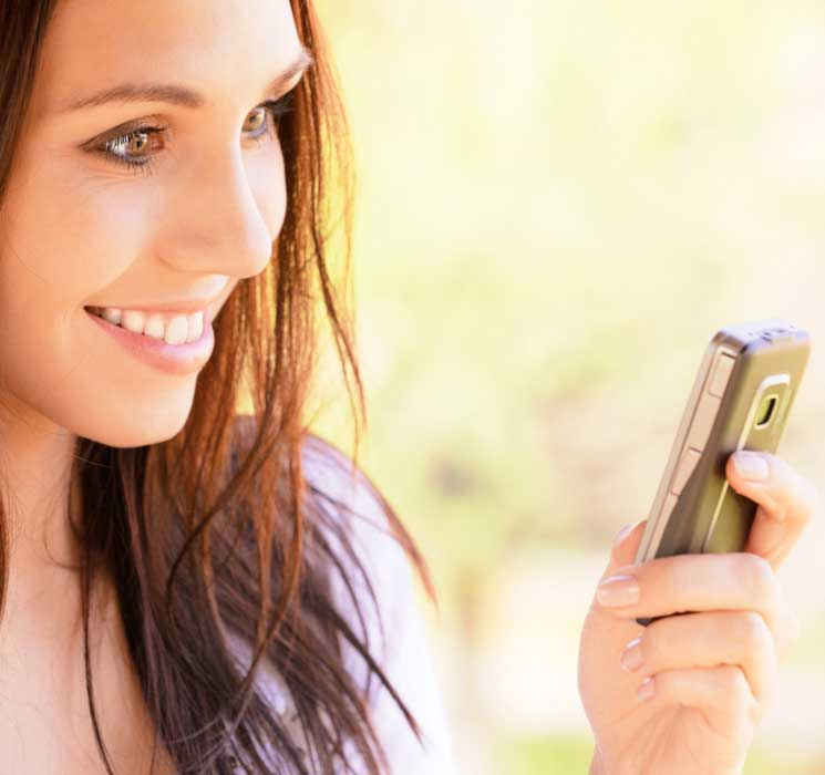 New Mobile Banking App Update. Get news about that by clicking this link.